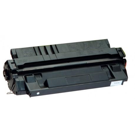 Toner Remanufacturado HP 29X HP C4129X