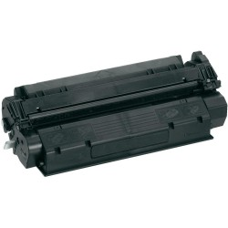 Toner Remanufacturado HP 15A HP C7115A