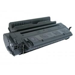 Toner Remanufacturado HP 82X HP C4182X