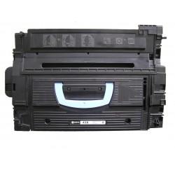 Toner Nuevo Compatible HP 43X HP C8543X