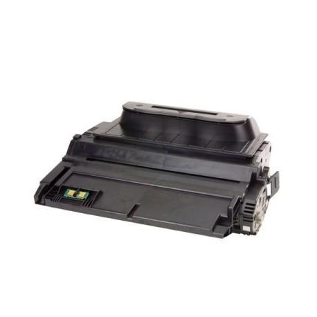 Tóner Remanufacturado HP 42A HP Q5942A