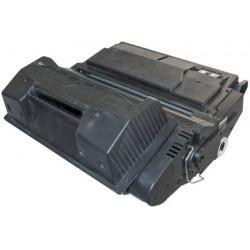 Tóner Remanufacturado HP 42X HP Q5942X
