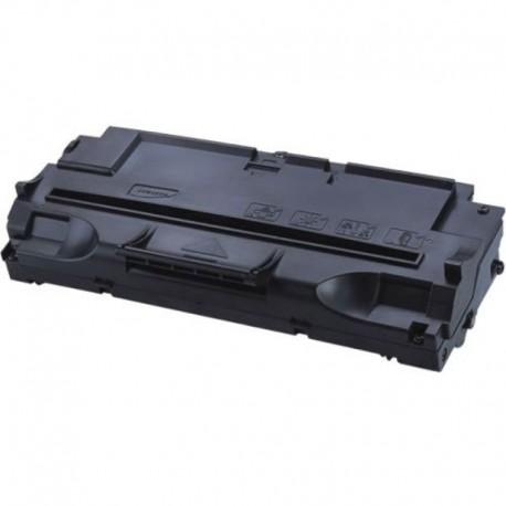 Tóner Remanufacturado Samsung ML-1210D3