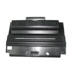 Tóner Remanufacturado Samsung ML-D3470B