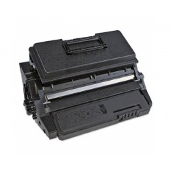 Tóner Remanufacturado Samsung ML-D4550B