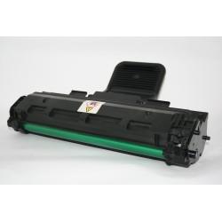 Tóner Remanufacturado Xerox 113R00730