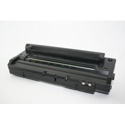 Tóner Remanufacturado Xerox 109R00748