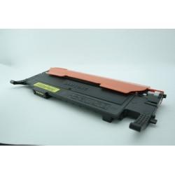 Toner Remanufacturado Samsung CLT-M406S Magenta