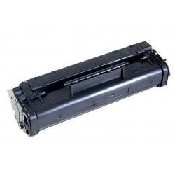 Toner Remanufacturado HP 06A HP C3906A