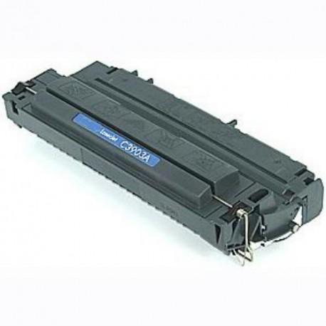 Toner Remanufacturado HP 03A HP C3903A