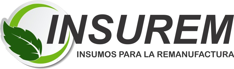 Insurem Store